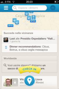 checkin_primopiano-e1366114065435