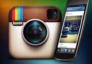 instagram-cover-300x209