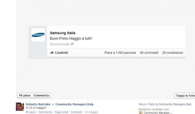 SAMSUNG-ITALIA-e1369140027816