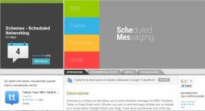 Schemes-app-Play-Store-anteprima-640x347-898464