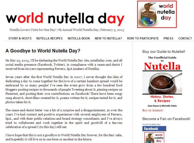 WORLD-NUTELLA-DAY-e1369140330869