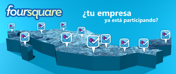 Foursquare-imprese-anteprima-640x271-911554