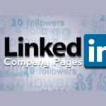 linkedin-company-profile