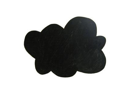 Black Media Social Cloud Per Aziende rgrSq6