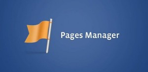 facebook-pages-manager-android-bug-anteprima-600x292-907692