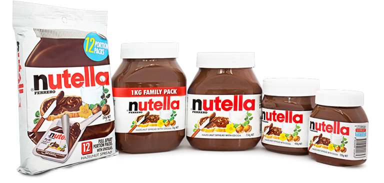 nutella-products-mobile