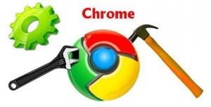Estensioni-Chrome-le-migliori-estensioni-funzionalita