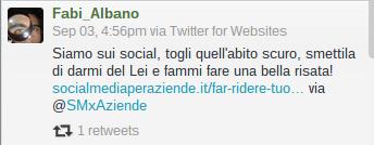 dark social twitter