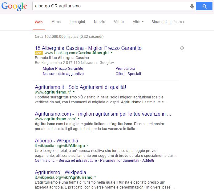 ricerca-google-or