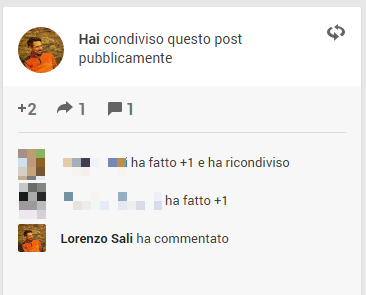 statistiche-post-google-plus-attivita
