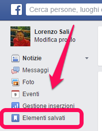 elementi-salvati-su-facebook
