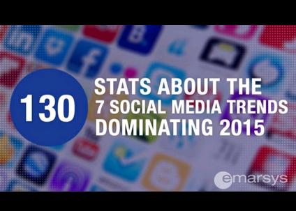 7-social-media-trends