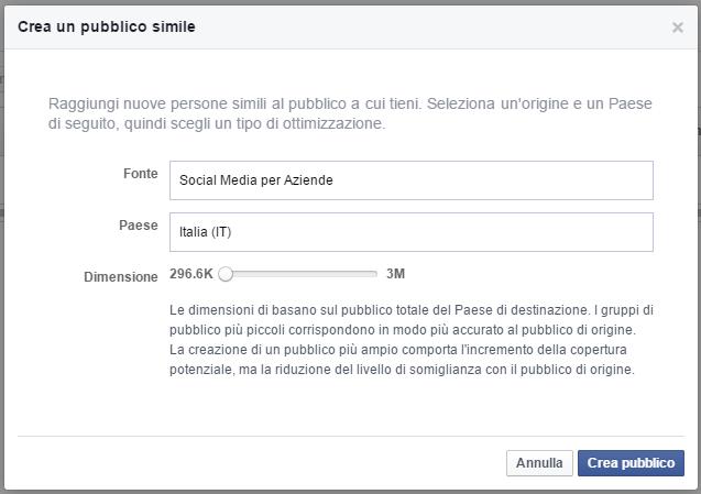 facebook-crea-pubblico-simile