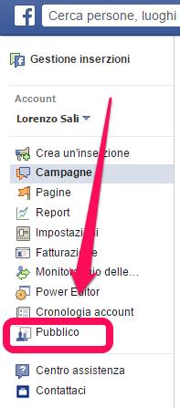 facebook-gestione-inserzioni-pubblico