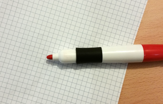 scrivere-post