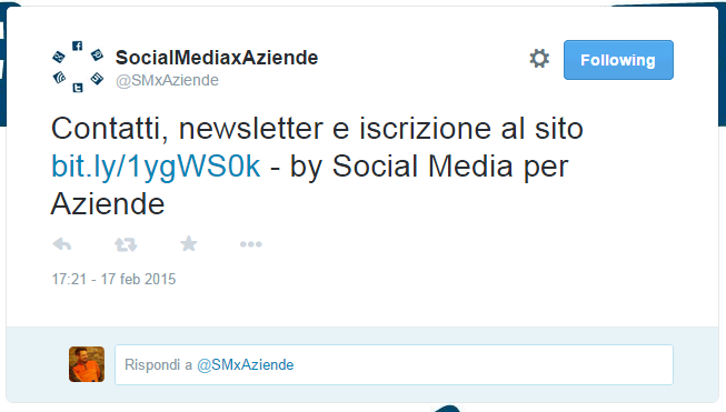 tweet-senza-twitter-card