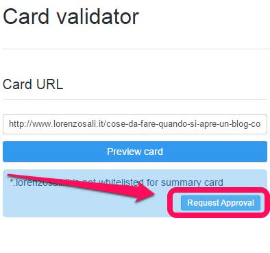 twitter-card-richiesta-approvazione