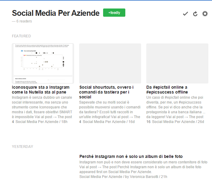 feedly-social-media-per-aziende-elenco-feed