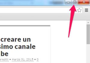 dimensioni-browser