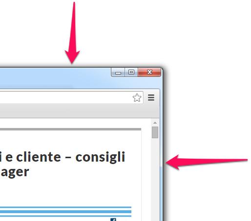 dimensioni-browser-bordi
