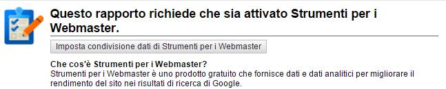 google-analytics-condivisione-google-webmaster-tools