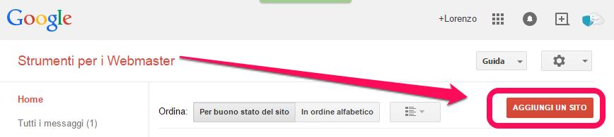 google-webmaster-tools-aggiungi-sito