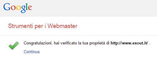 google-webmaster-tools-conferma-verifica-sito