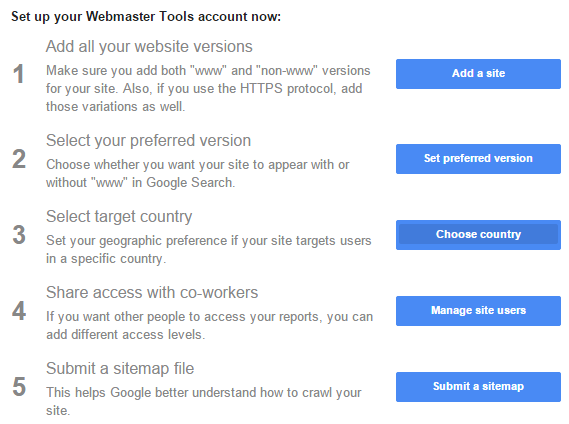 google-webmaster-tools-suggerimenti