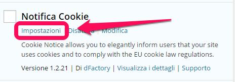 notifica-cookie-impostazioni