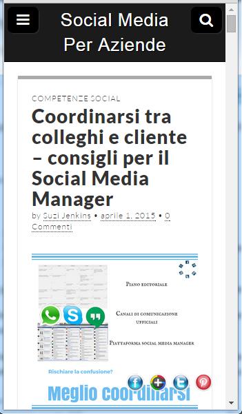 social-medie-per-aziende-pc-10