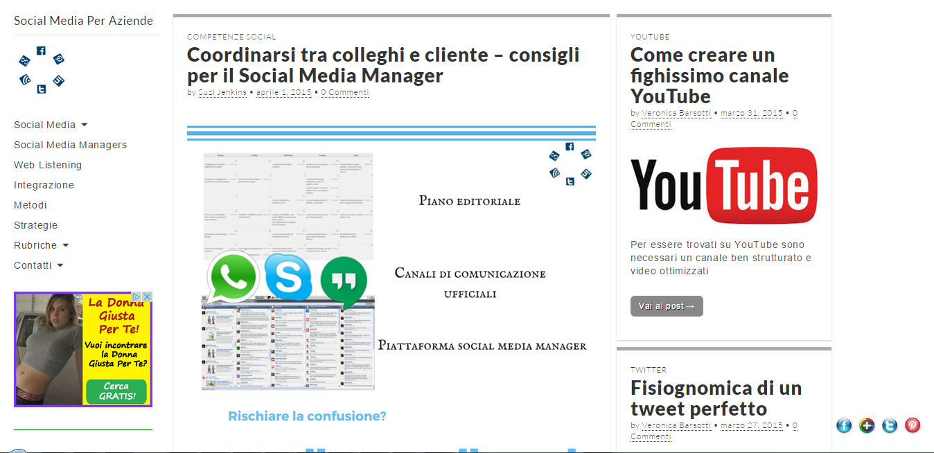 social-medie-per-aziende-pc-19
