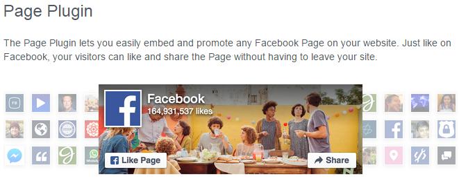 facebook-pagina-sito