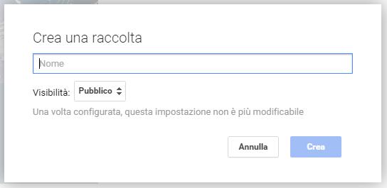 raccolte-google-plus-crea