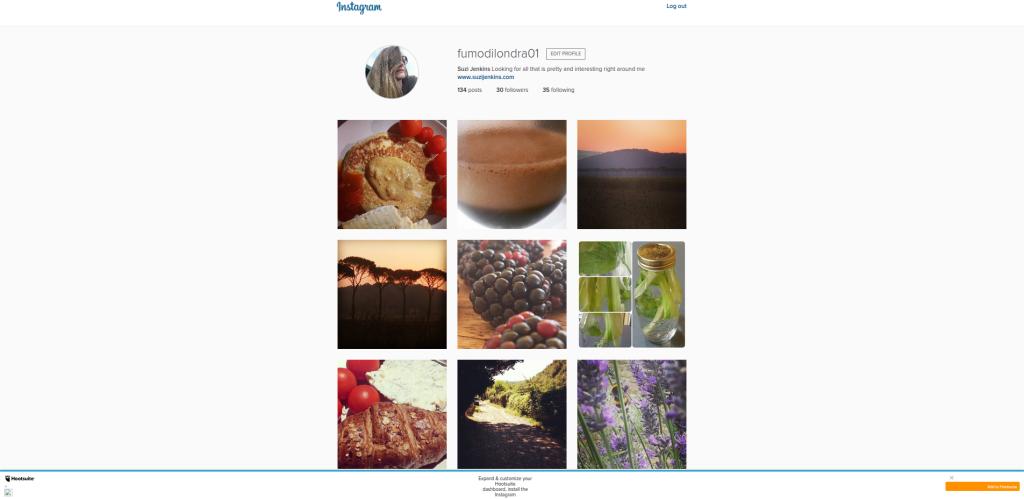 Suzi Jenkins   fumodilondra01  • Instagram photos and videos