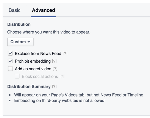 facebook-video-advanced
