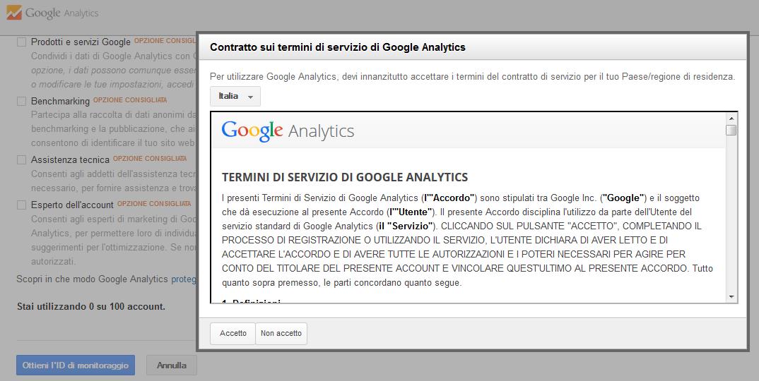 google-analytics-contratto