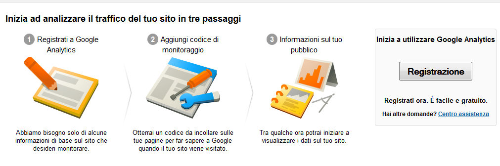 google-analytics-passi-per-registrazione