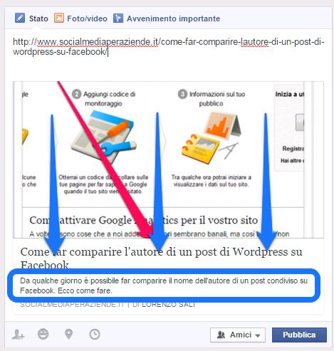 facebook-meta-descrizione