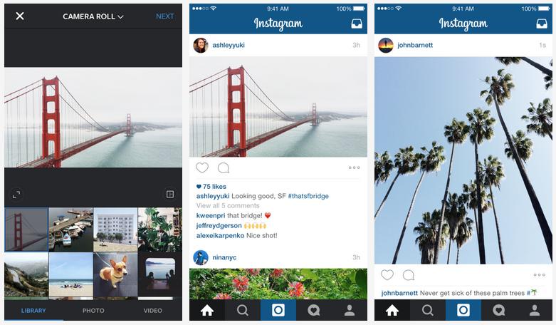 instagram-formato-rettangolare