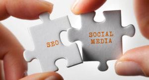 seo_e_social_media