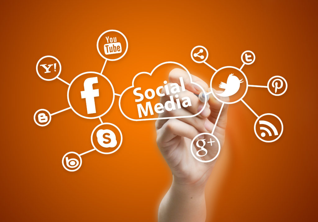 social-media-marketing-pmi