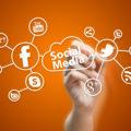 social-media-marketing-pmi